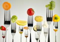 Nutrition et réussite scolaire