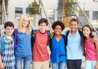 Conseils pour la rentrée scolaire